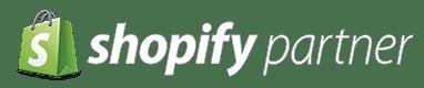 SocialFin Shopify Partner Agency Singapore