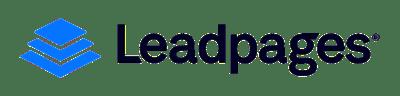 leadpages socialfin