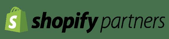 SocialFin Shopify Partners